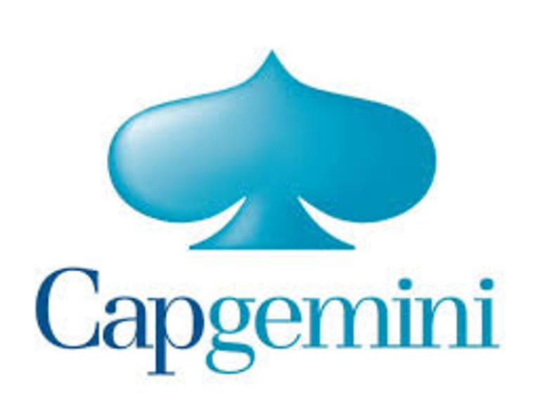 capgemini-netsuite-launch-virtual-company-bpo-toolkit