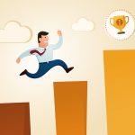 Successful reward strategy