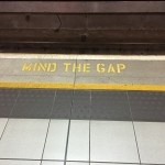 Digital talent mind the gap
