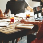 2 Managing a meeting