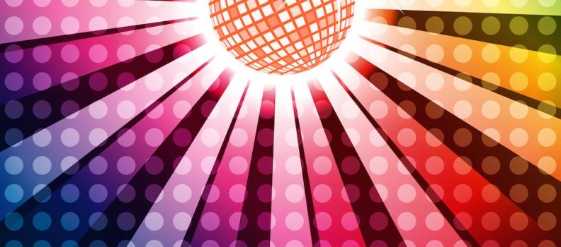 Funky funky – digital culture!
