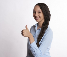 Is your Recruitment Process Candidate Friendly?