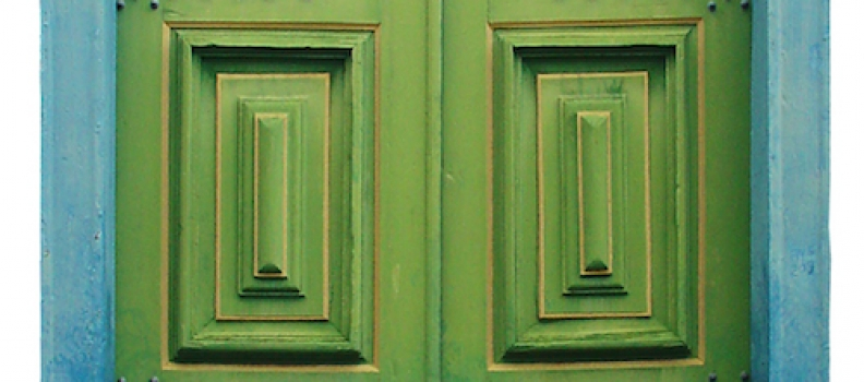 Should you worry about Glassdoor?