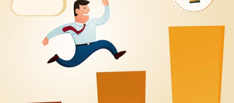 Case Study – A Very Successful Reward Strategy