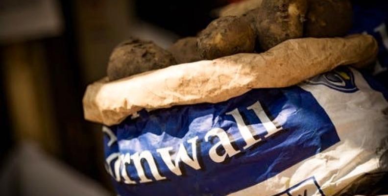 Hot Potato – Deconstructing Organisational Development