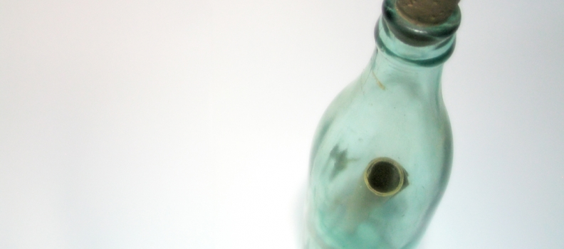 Can you bottle that Small Company feel as your business grows?